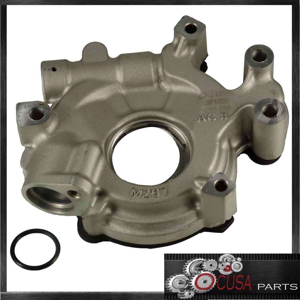 new engine oil pump for dodge dakota 00 10 durango 00 09 ram 1500 2 09 3 7l 4 7l ebay. Black Bedroom Furniture Sets. Home Design Ideas