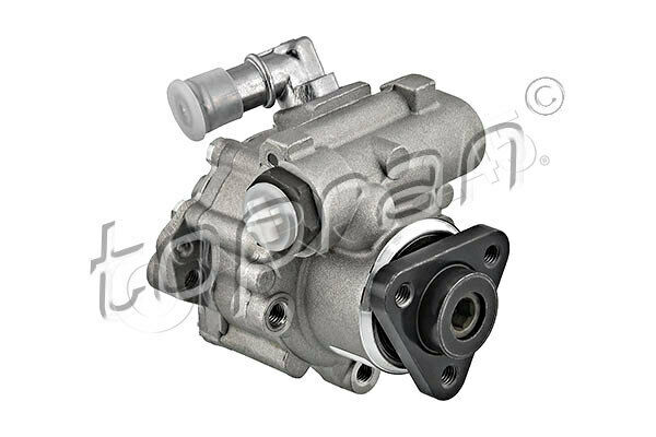 Power Steering Vane Pump Fits Audi A6 C5 1 8 1 9l 1997 2005