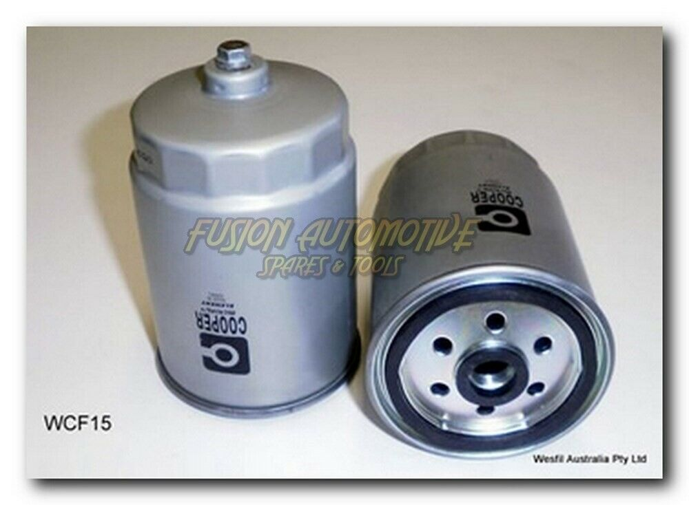 truck volvo penta fuel filter volvo fuel filter