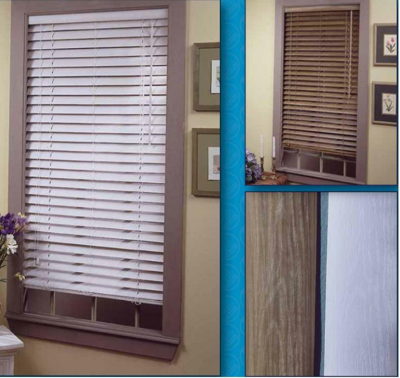 Incredible Complex venetian blinds replacement slats Loveable Present