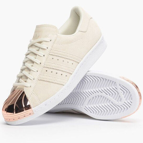 womens adidas superstar shoes
