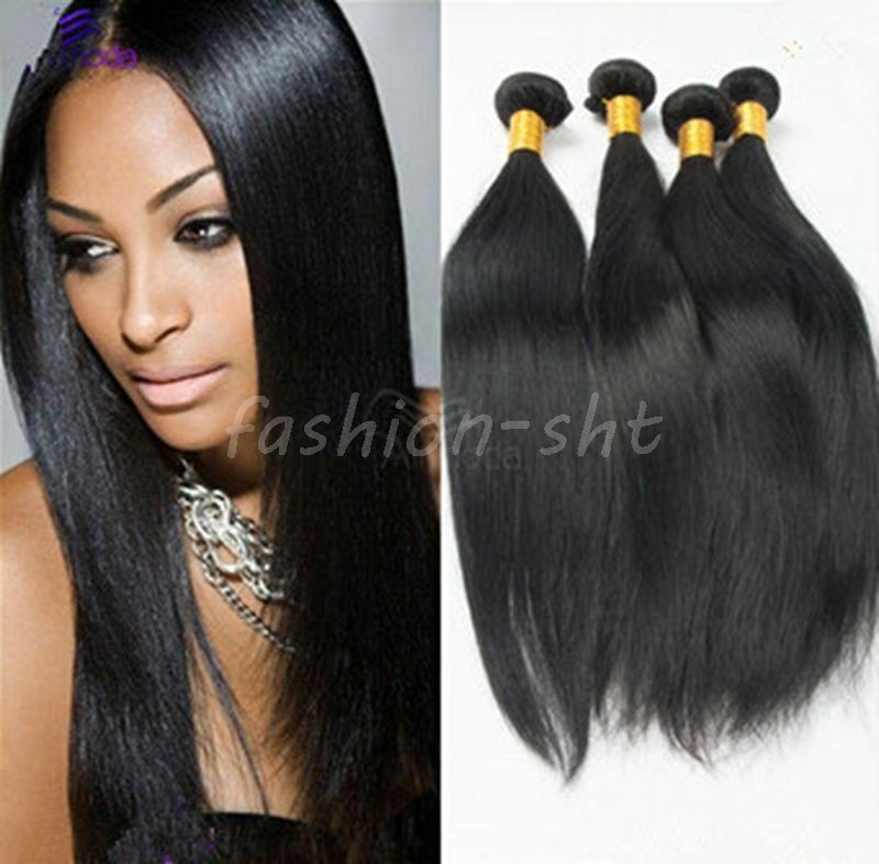What Are Brazilian Hair Extensions 78