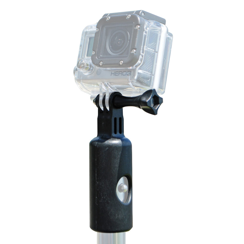how to choose gopro camera