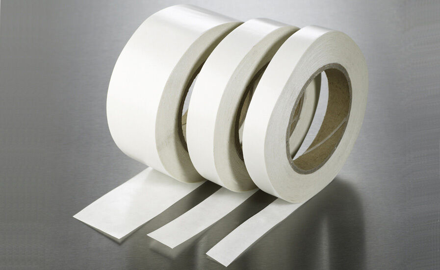 Double Sided Craft Tape Ebay