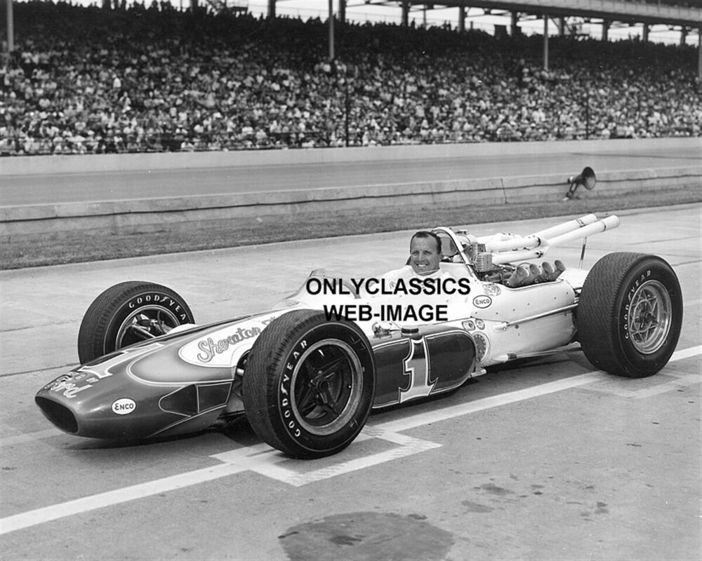 indy 500 coloring pages - photo#46