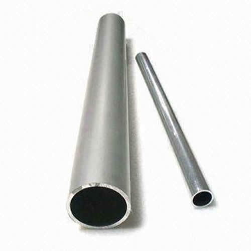aluminium pipe round tube12mm 15mm 22mm 25mm 50mm 60mm all sizes and lengths ebay. Black Bedroom Furniture Sets. Home Design Ideas