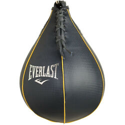 Kyпить Everlast Boxing Durahide Speed Bag на еВаy.соm