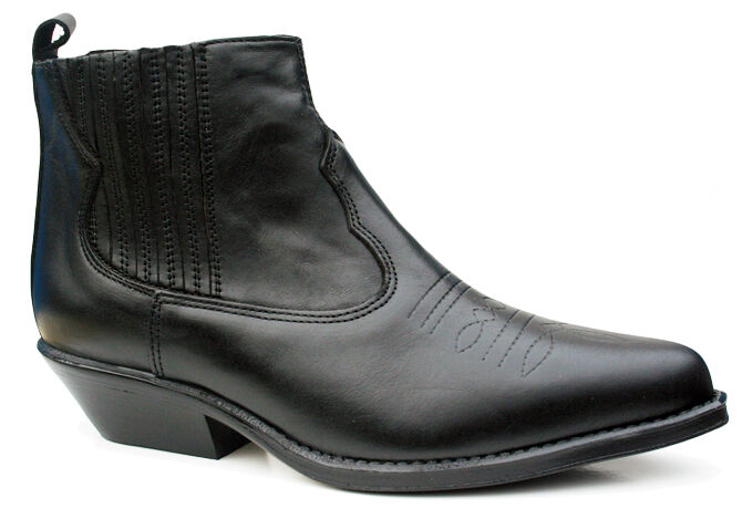 Where To Buy Line Dancing Shoes