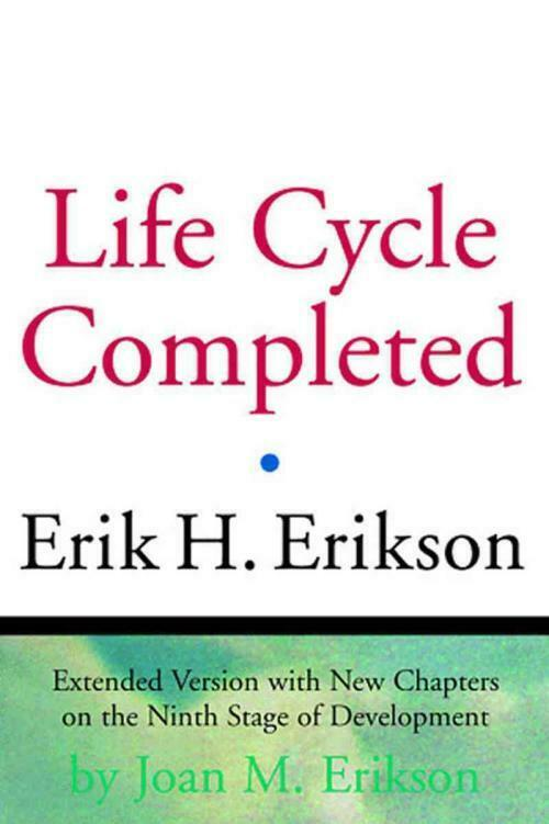 a biography of erik erikson a german psychologist Erik homburger erikson (15 june 1902 – 12 may 1994) was a danish-german-american developmental psychologist and psychoanalyst known for his theory on social.
