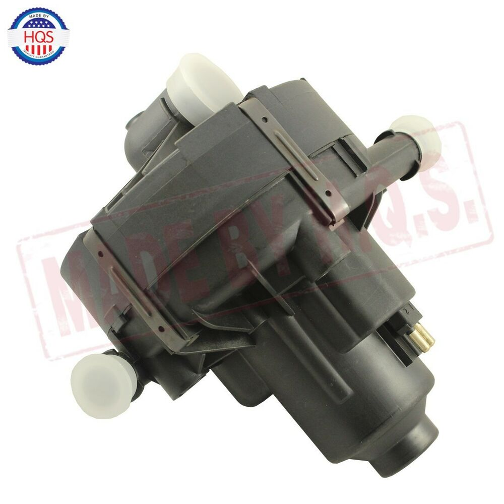Secondary air injection smog air pump 0001405185 for Mercedes benz secondary air pump