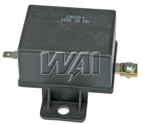 78 351m voltage regulator wiring diagram plymouth voltage regulator wiring chrysler plymouth voltage regulator electronic solid state ...