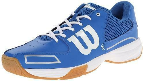 Pickleball Shoes Mens
