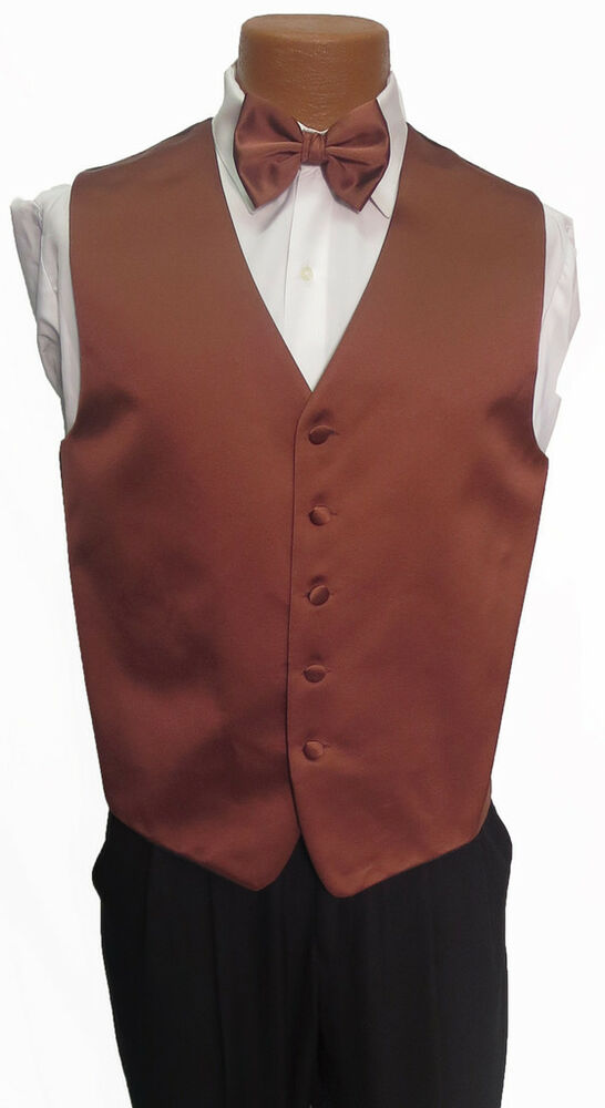 Tuxedo vests, suit vests, uniform vests and suit vests at discount prices. Formal Vests for all occasions such as wedding proms vests. Volume discount available, for School Choir uniforms as well as restaurant and waiter vests, and banquet hall uniforms.
