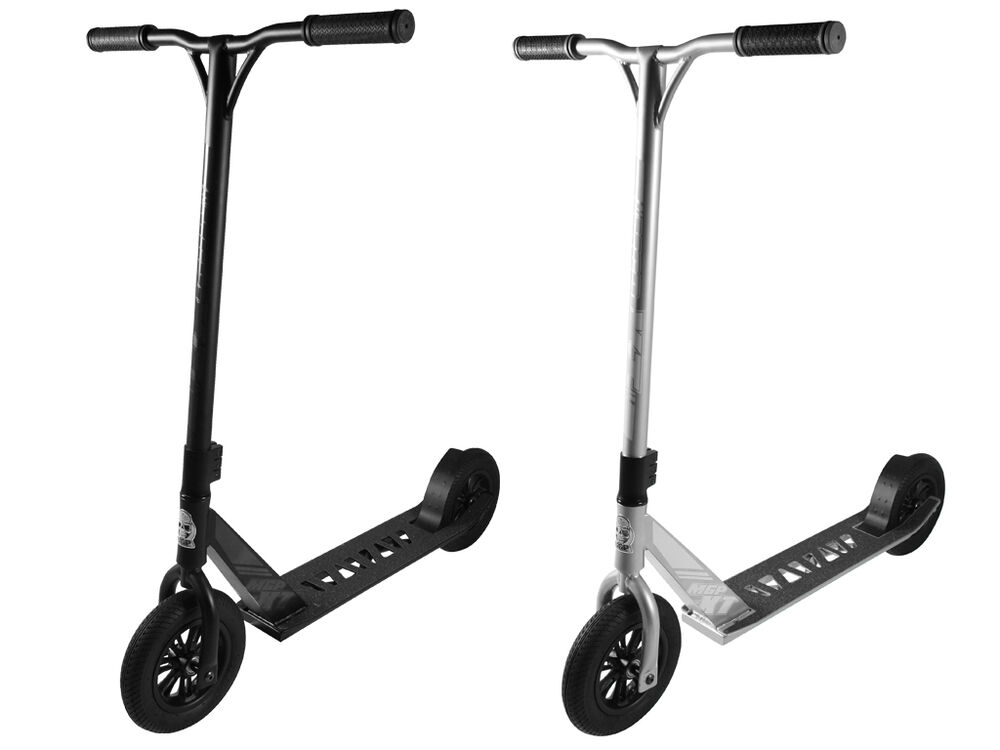 mgp madd gear xt dirt scooter roller cross stuntscooter. Black Bedroom Furniture Sets. Home Design Ideas