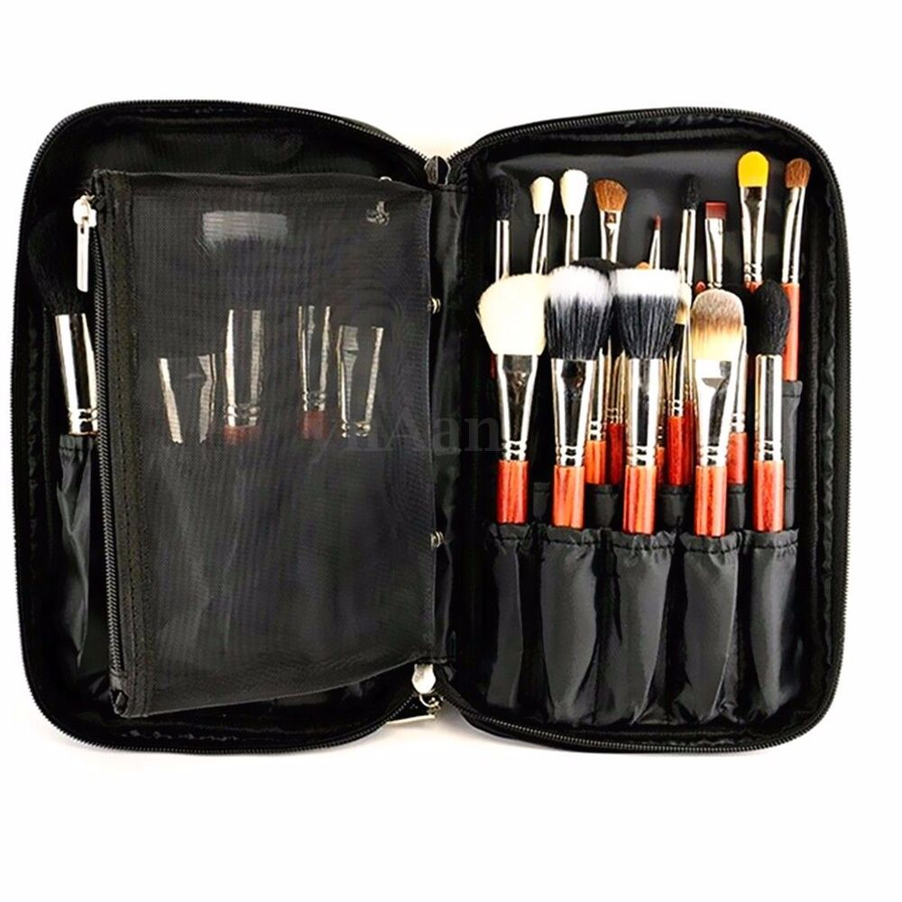 Makeup Kit Travel Case