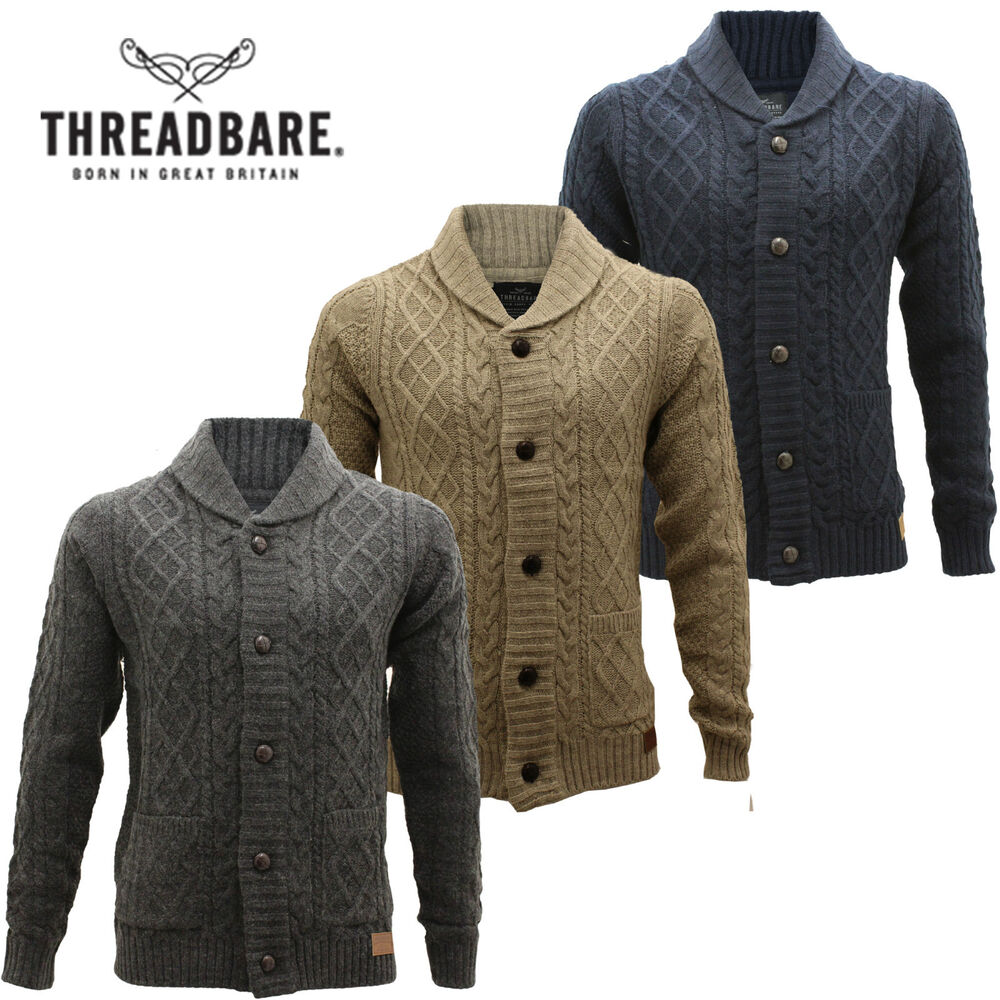 Think cotton shawl–collar cardigans, nautical–stripe sweaters, short–sleeve sweater–polos, slim cotton–cashmere zip–up sweater–jackets and V–neck sweaters. They're just the thing for chilly nights (and overly air-conditioned offices). In other words, it's never not sweater weather.