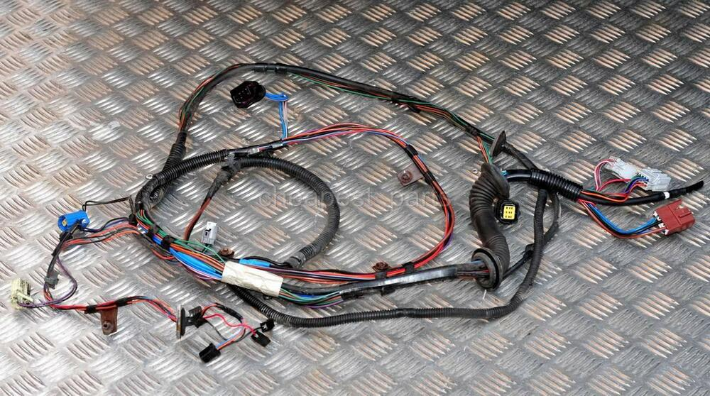 land rover freelander 1 complete tailgate wiring loom wiring harness meaning in hindi wiring harness meaning in hindi wiring harness meaning in hindi wiring harness meaning in hindi