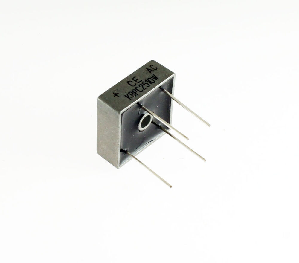 Ichime Wiring With Diode