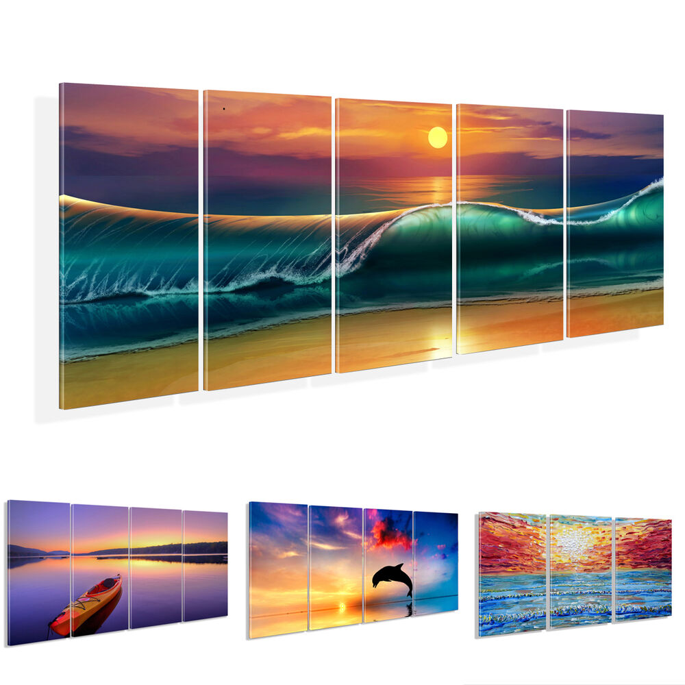 Pictures Wall Art Canvas Prints Framed Prints John