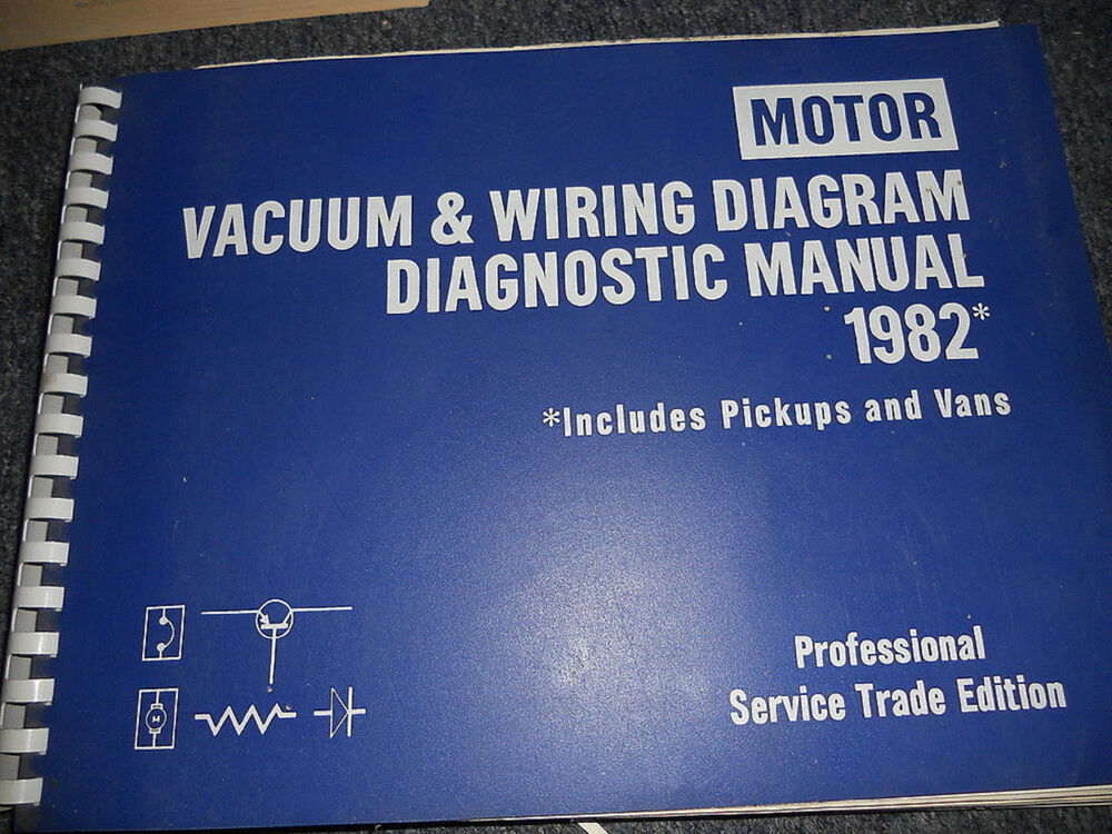 1982 buick regal wiring diagram 1982 diy wiring diagrams