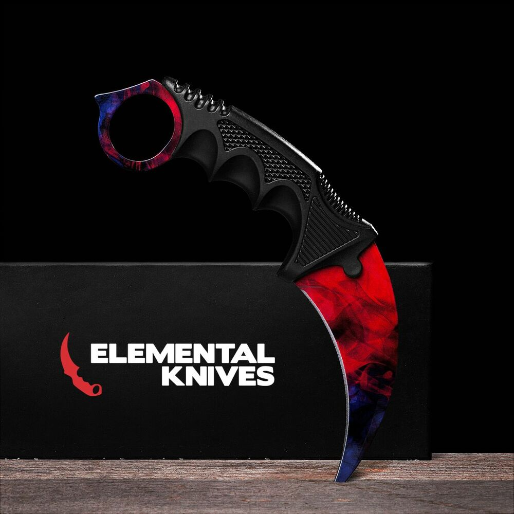 Cs go knife skin shop download counter strike global offensive free