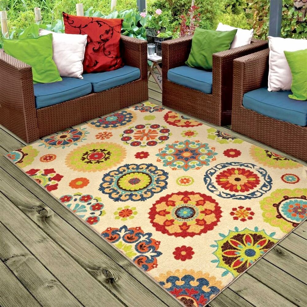 RUGS AREA RUGS OUTDOOR RUGS INDOOR OUTDOOR RUGS OUTDOOR ... - photo#16