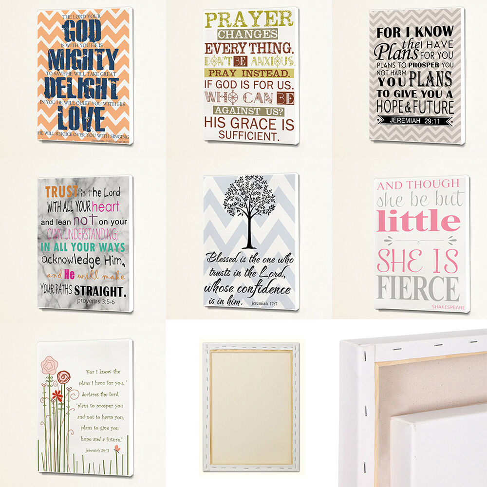 The Message Canvas Bible Coloring and Journaling the