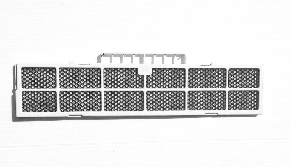 Split System Air Conditioner Nano Electrostatic Activated