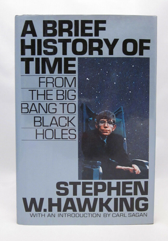 Different Architectural Styles Exterior House Designs: Stephen Hawking First Edition