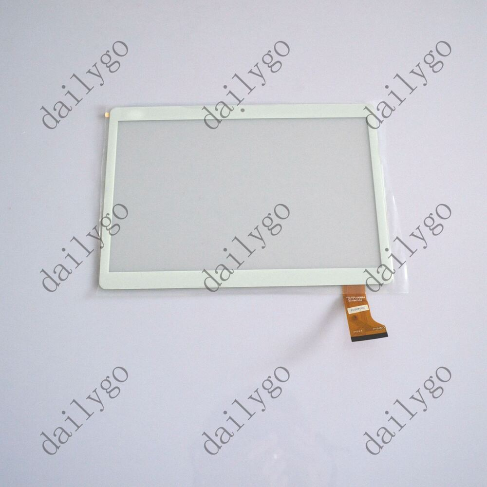 Smartab st1009x screen replacement - touch screen for