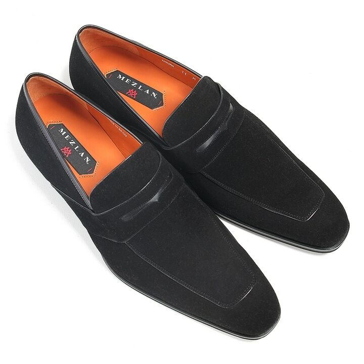 Shop for slip on sneakers at ingmecanica.ml Free Shipping. Free Returns. All the time.
