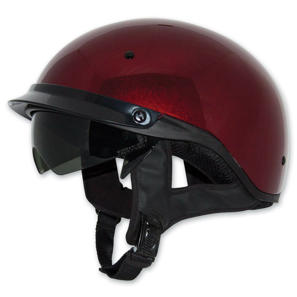 Zox Nano Helmet Review at Competition Accessories - YouTube