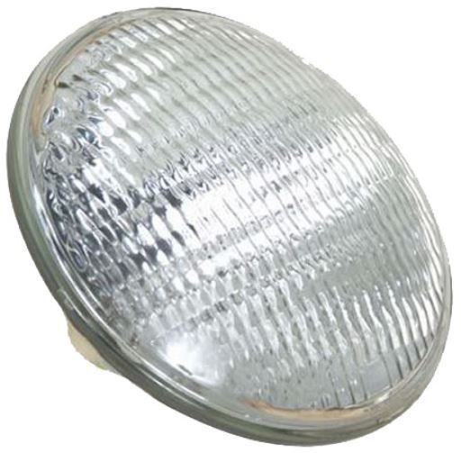Certikin Pu8 Replacement Bulb For Sealed Beam Underwater