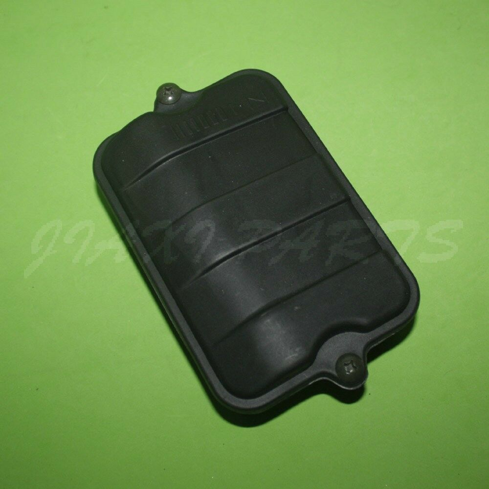 Air Filter Air Cleaner Yamaha Ef3000is Ef3000ise Ef3000ise