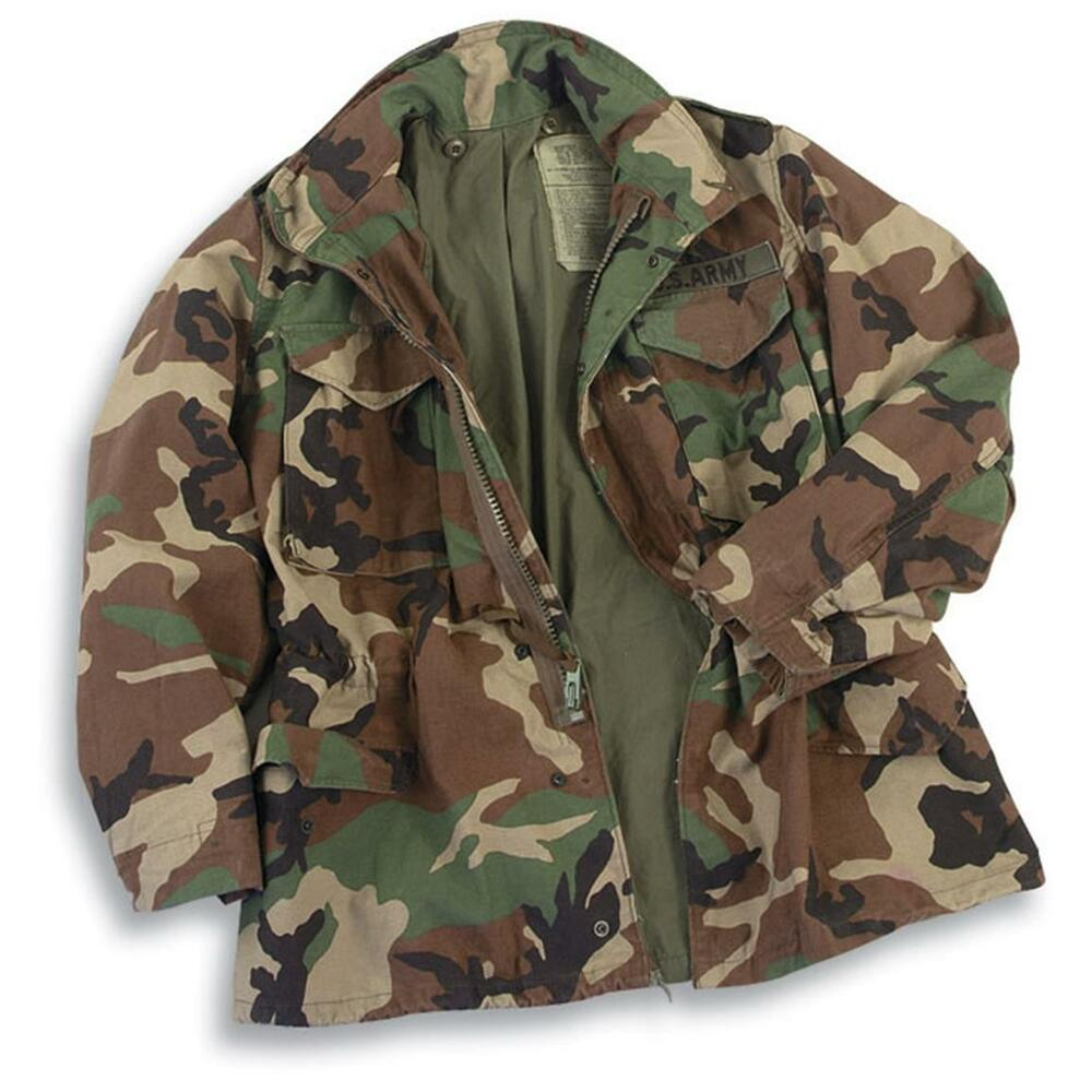 Women`s Military Camo Jacket Zipper Causal Camoflage Utility Coat. from $ 25 99 Prime. out of 5 stars Must Way Men's Cotton Casual Military Army Cargo Camo Combat Work Pants with 8 Pocket. from $ 12 99 Prime. 4 out of 5 stars Oeak. Men's Outdoor Camouflage Multi Pockets Camo .
