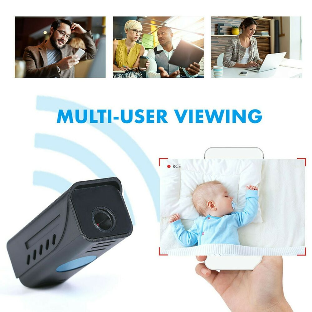 Baby Musical Toys : Colors baby kids note xylophone musical toys wisdom