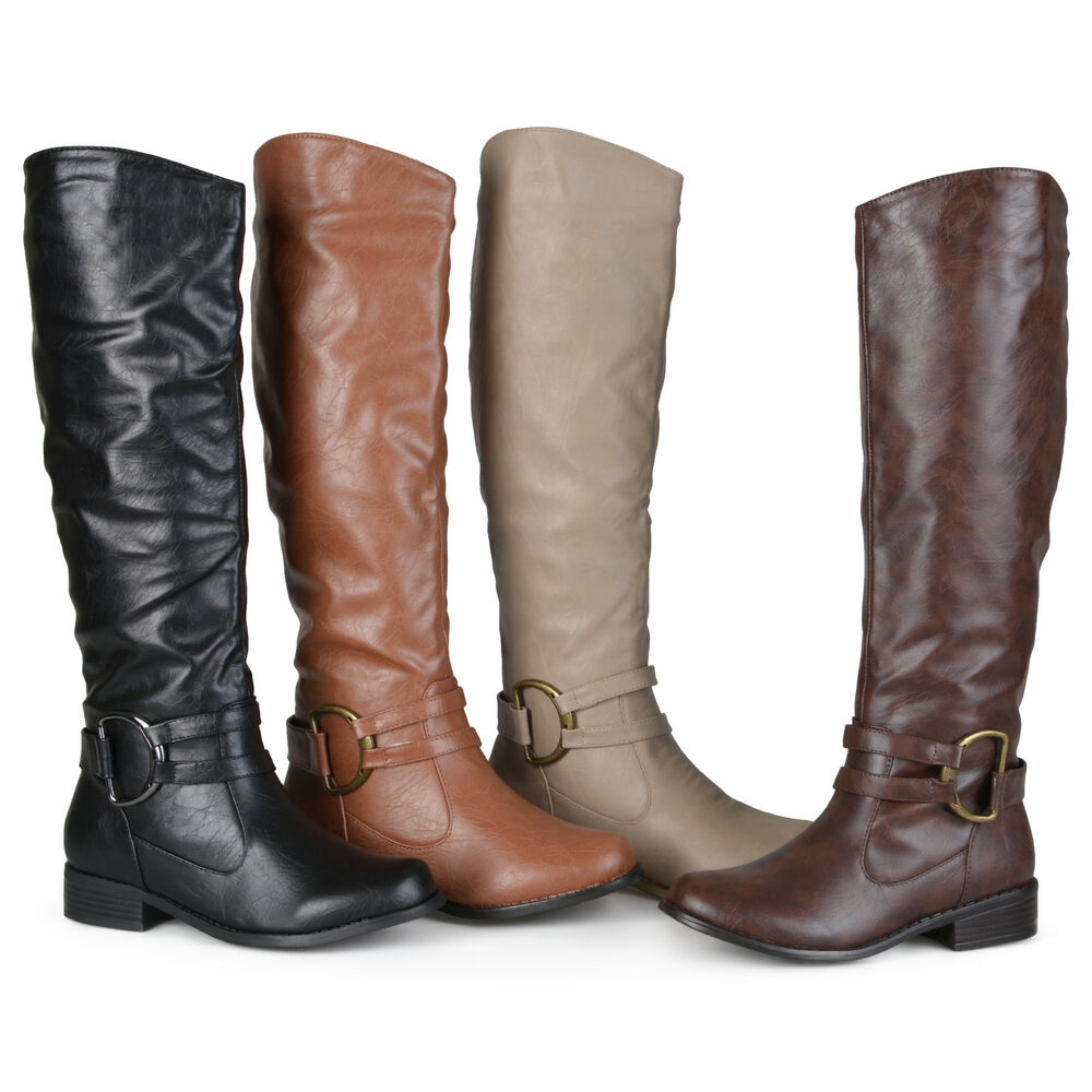 Find a great selection of women's knee-high boots at sofltappreciate.tk Browse tall cowboy boots, rain boots, riding boots and more. Totally free shipping and returns on all the best brands including Steve Madden, Sam Edelman, and Blondo.