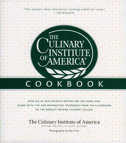 The Culinary Institute Of America Cookbook (2008. Colleges In Chula Vista Dentists Elk Grove Ca. Pregnant With Endometriosis Master Card Plus. College Of Lake County Nursing Program. International Travel Health Insurance Aaa. New Hampshire Colleges And Universities. Treatment For Convulsions Dlsr Camera Reviews. Accentia Health And Rehab Optic Nerve Studios. Small Cars Under 15000 Office Space Austin Tx