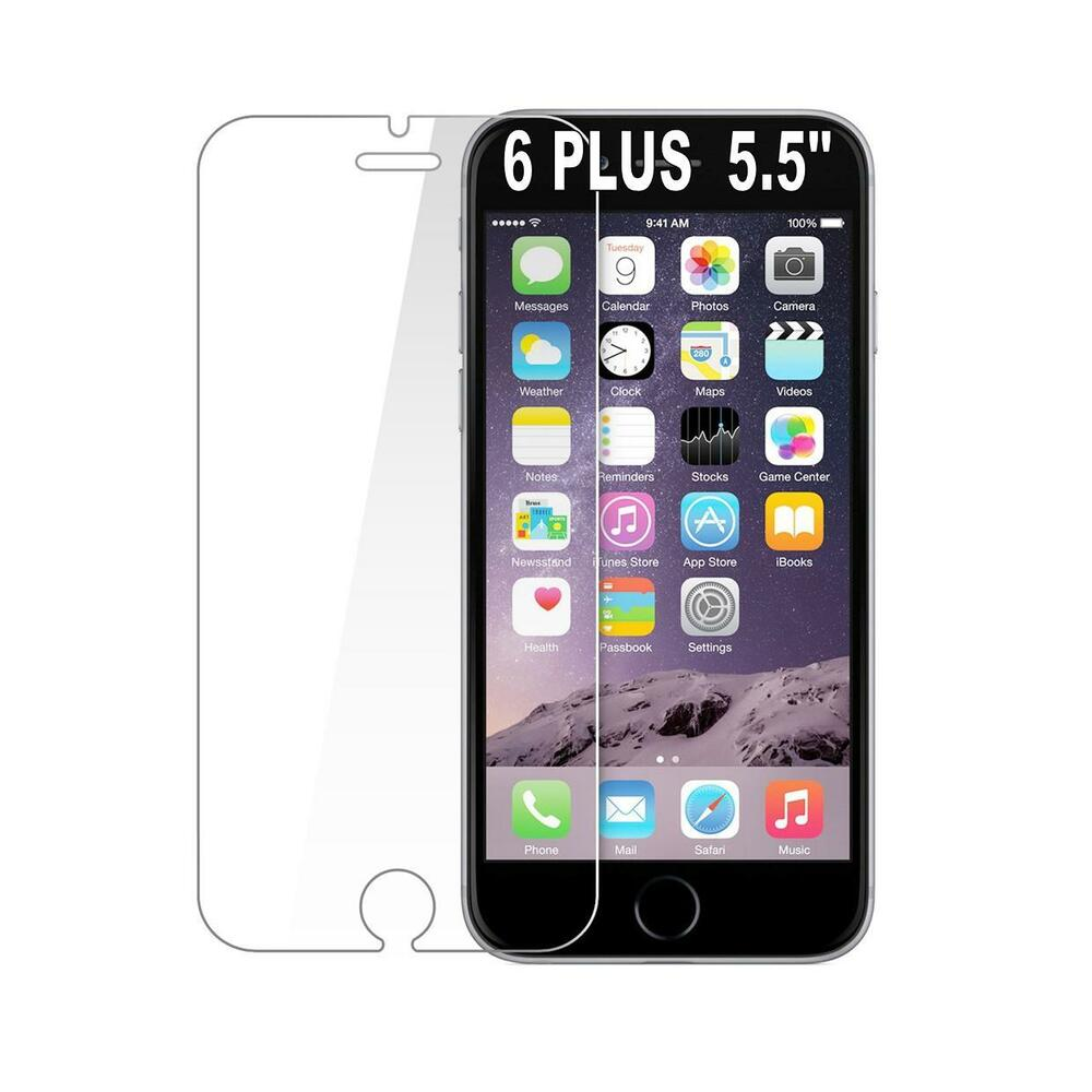 new iphone 6 screen new apple iphone genuine tempered glass screen 8321