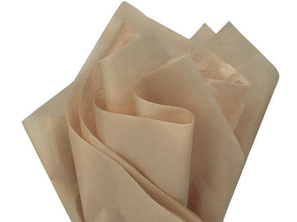 Tissue paper wholesale