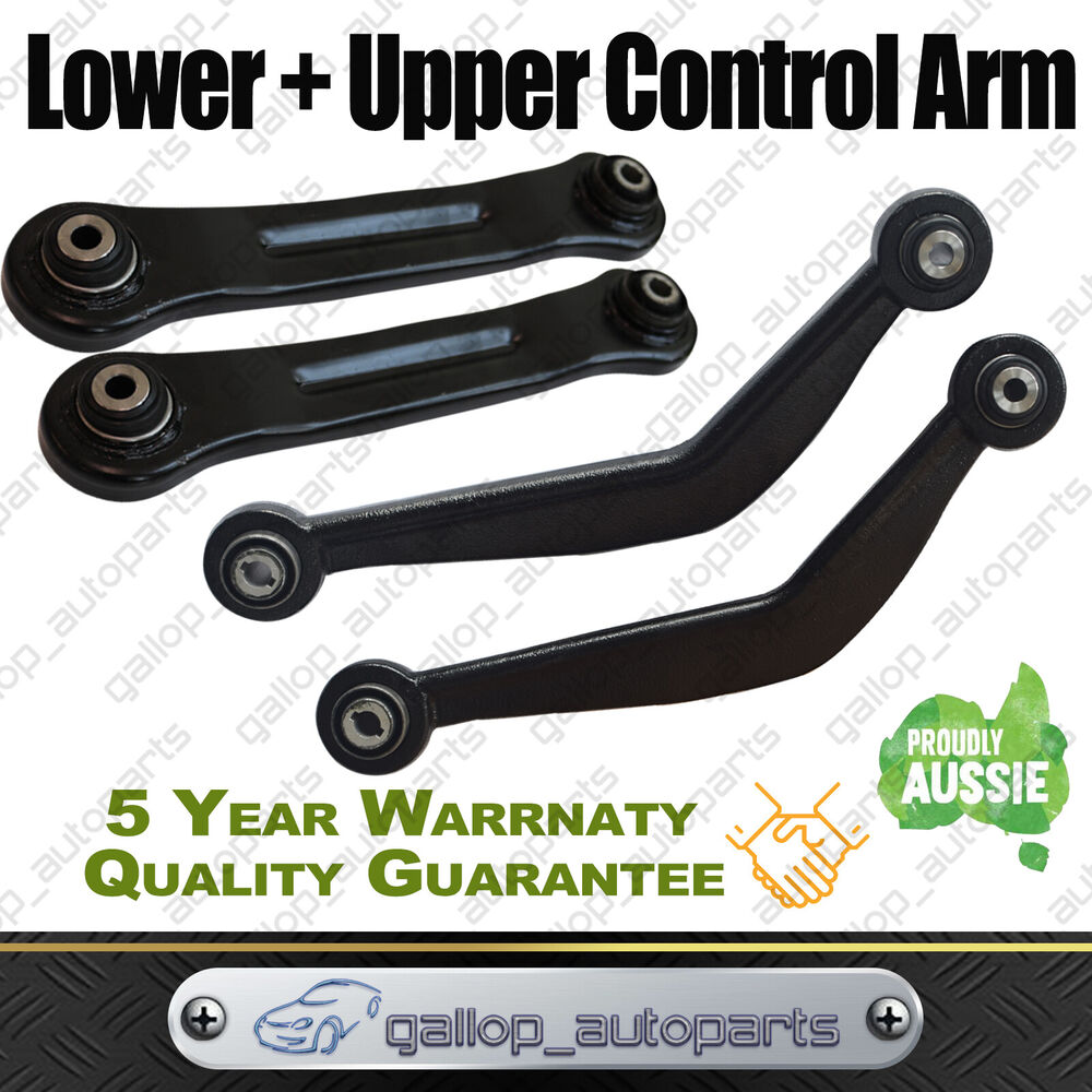 Water Pump Bmw E36 E46 E30 E34 316i 318i 518i Z3 Coolant