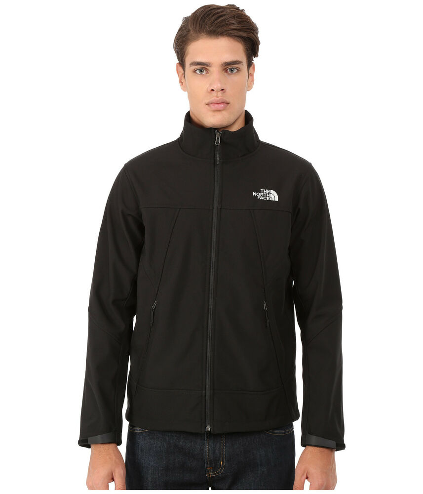 men's wetsuit jackets & vests Wetsuit jackets and vests are easy to slip on and take off for a day out surfing, scuba diving, snorkeling, jet skiing or wake boarding. Wear with board shorts, over a suit or rash guard, or with wetsuit shorts and pants.