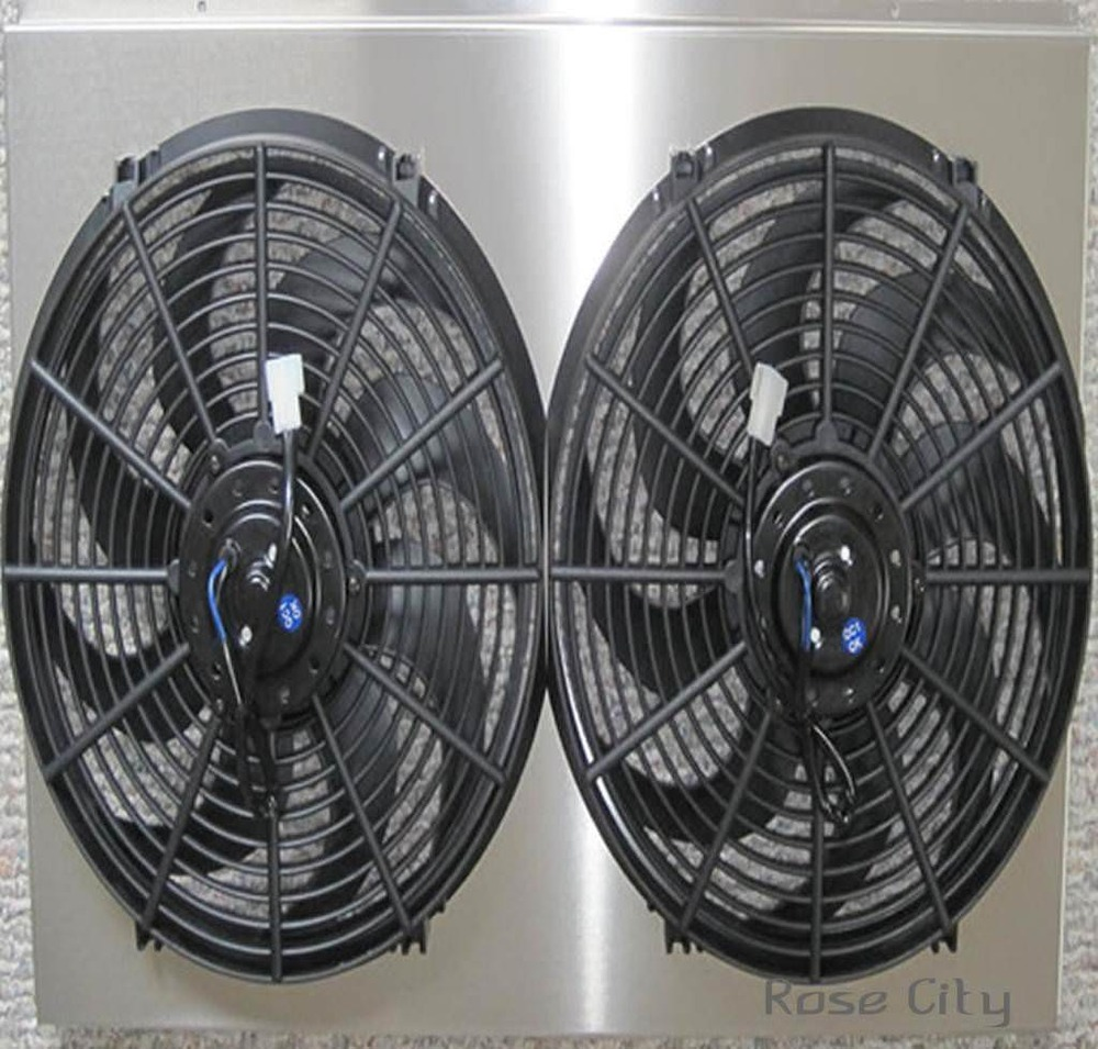 271578079247 as well Search moreover 271610745525 as well 151863475523 also 151794843766. on electric fan motors for sale ebay