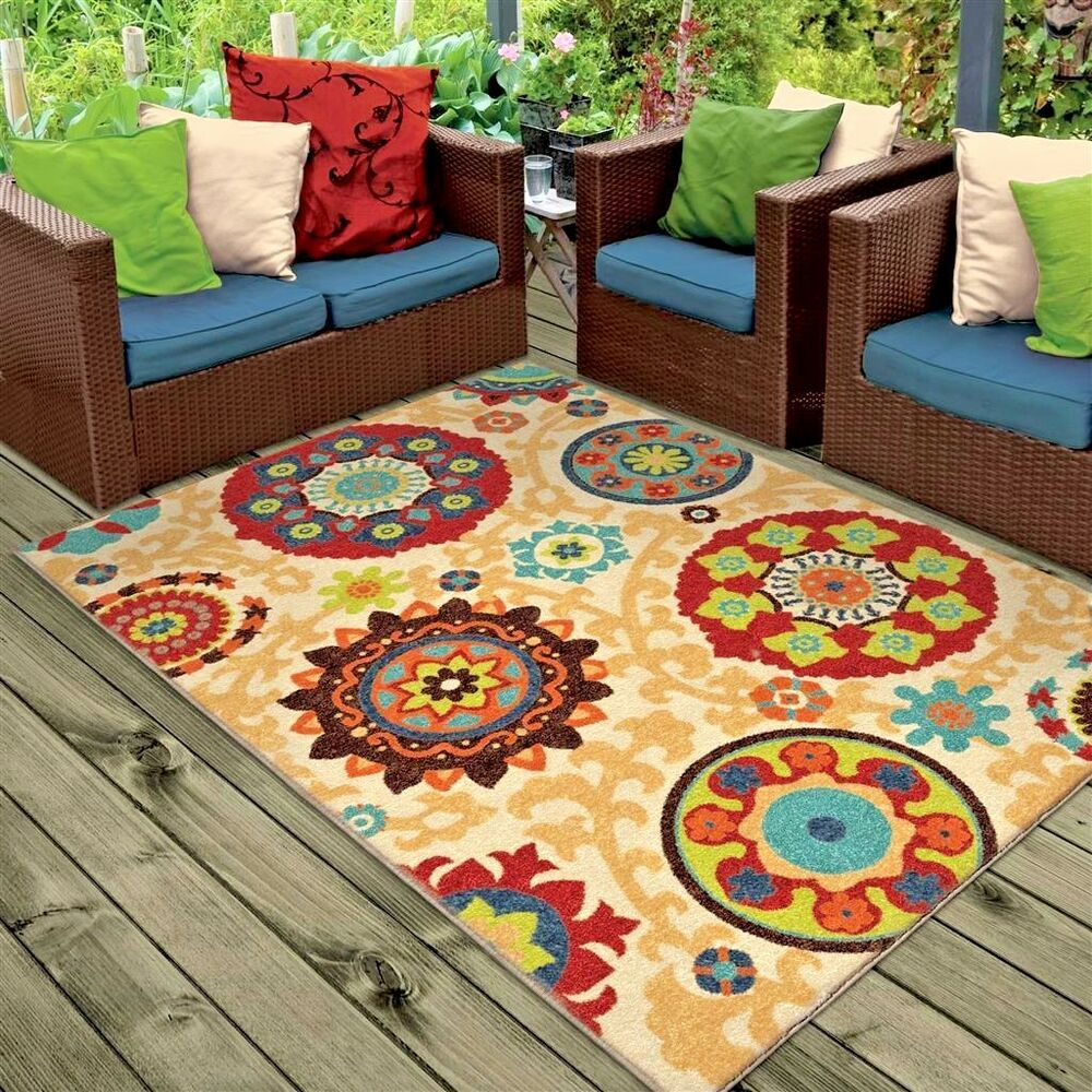 Outdoor Rug Design: RUGS AREA RUGS OUTDOOR RUGS INDOOR OUTDOOR RUGS OUTDOOR