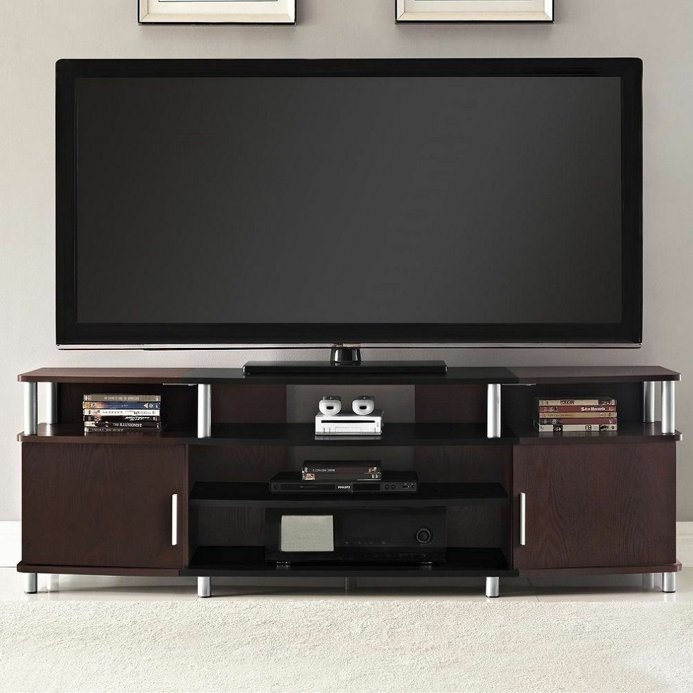 store category college furniture tv stands entertainment centers
