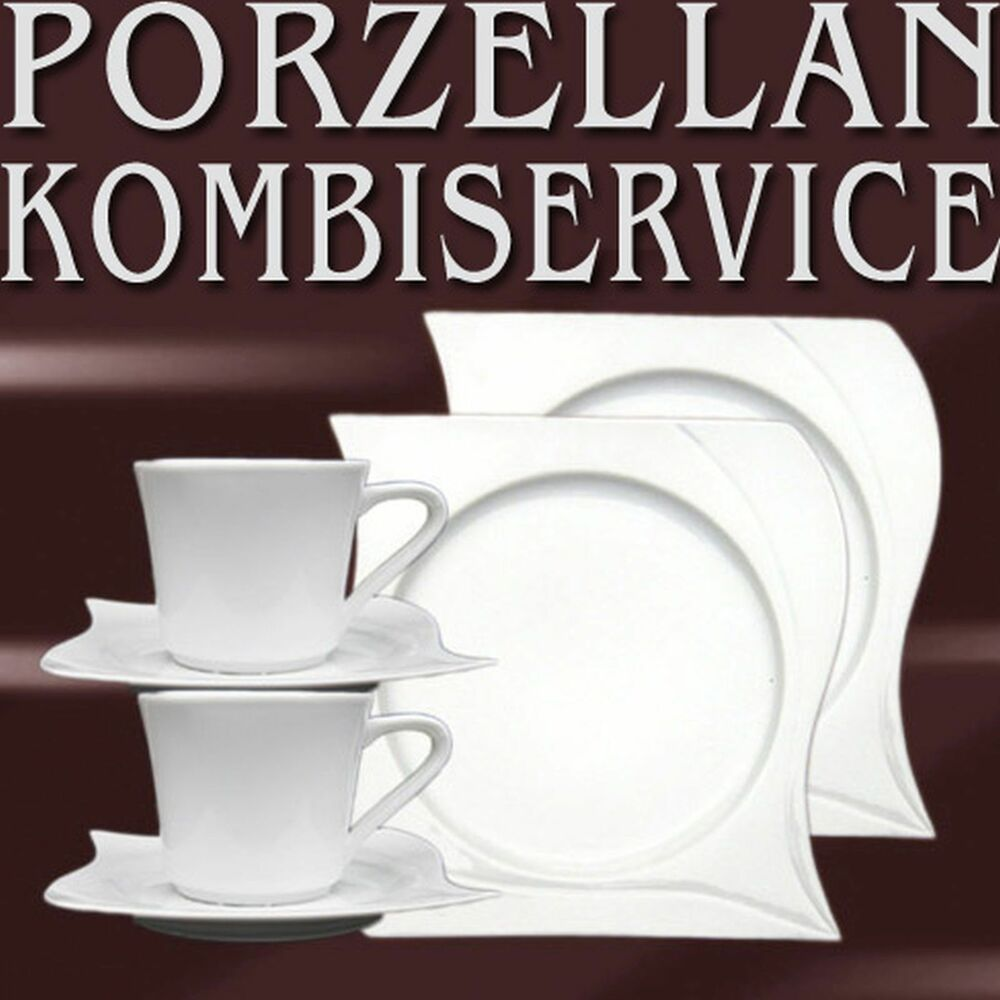 73 tlg geschirr tafelservice kaffeeset kombiservice porzellan 12 personen chrd w ebay. Black Bedroom Furniture Sets. Home Design Ideas