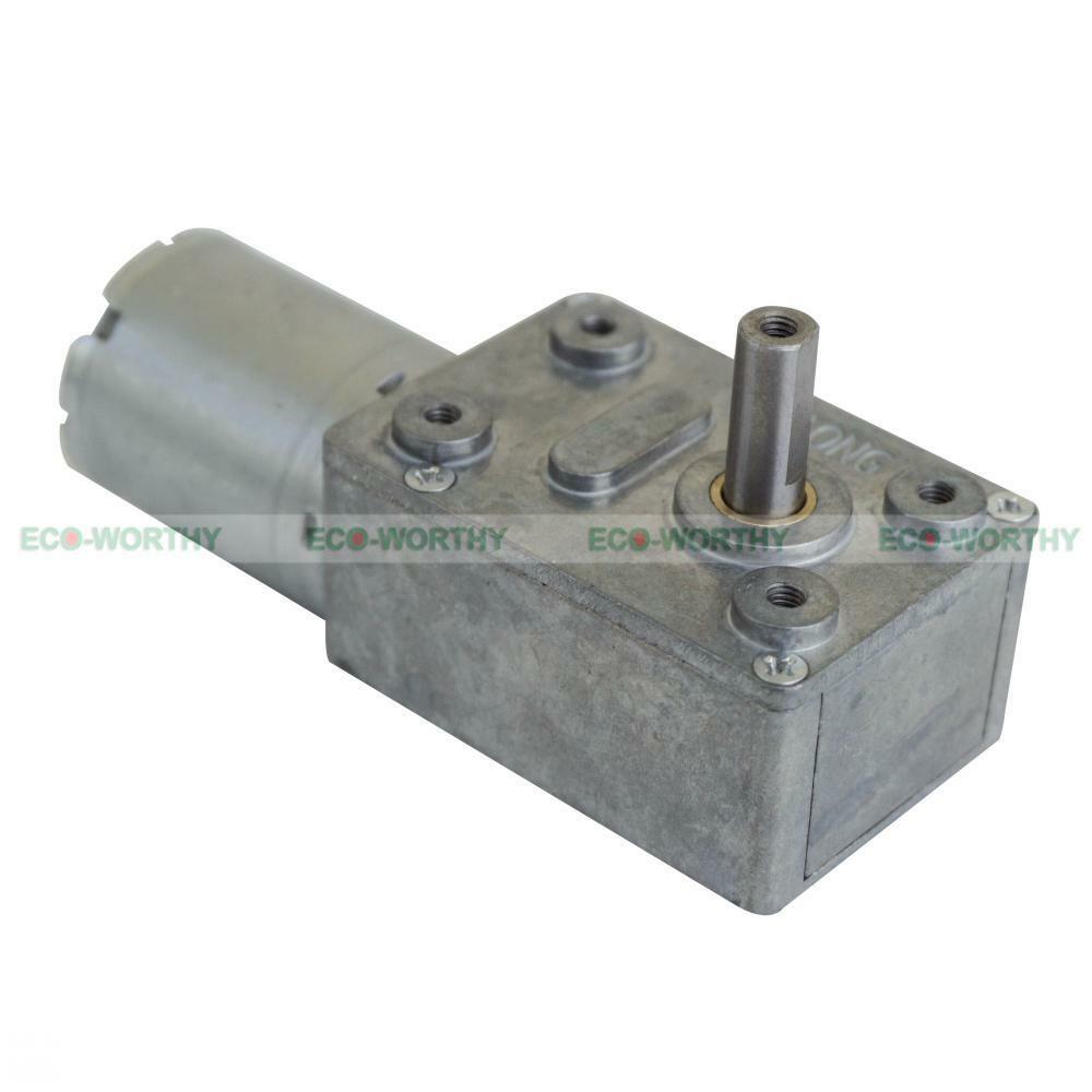 12 volt dc 12 shaft motor high autos post for 12 volt high torque motor
