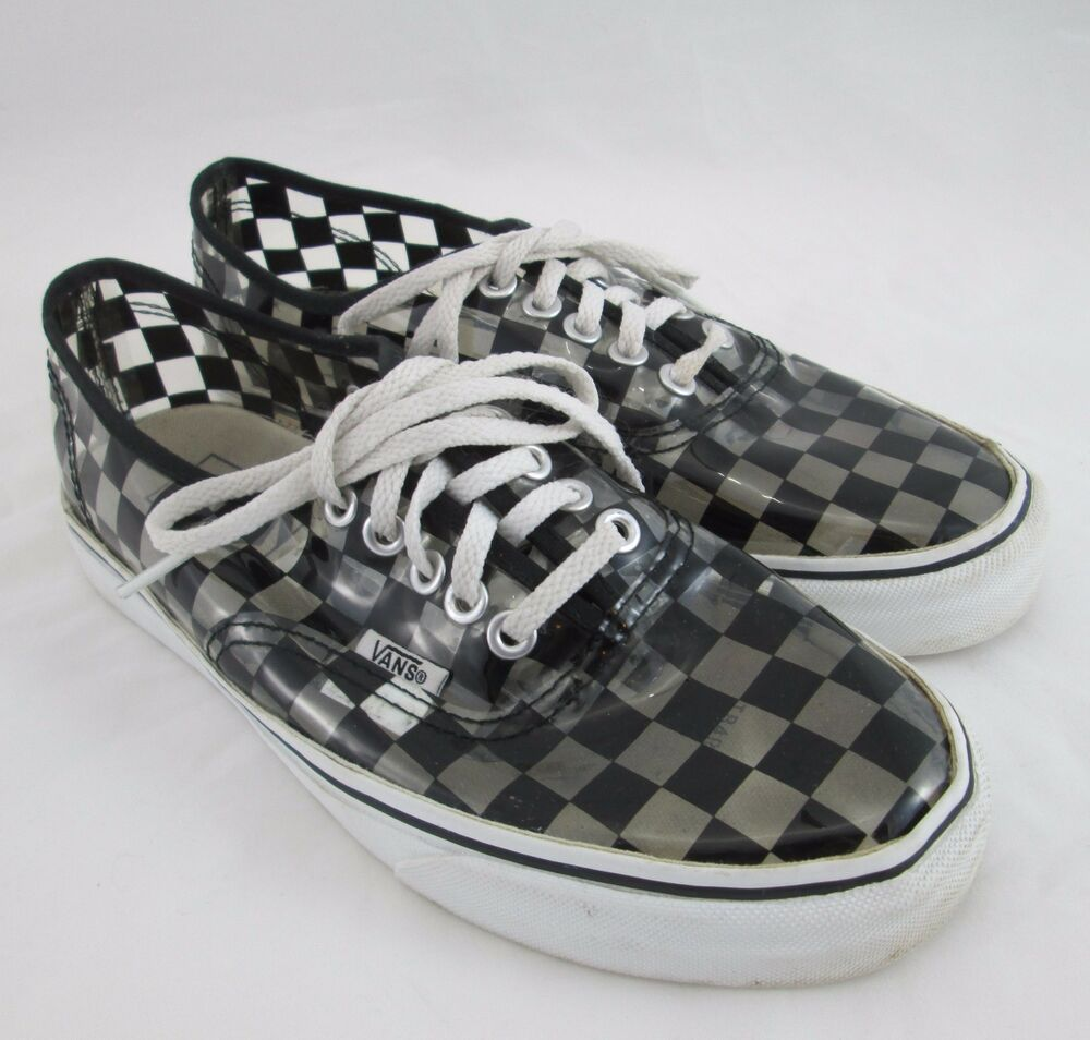 how to clean your vans shoes