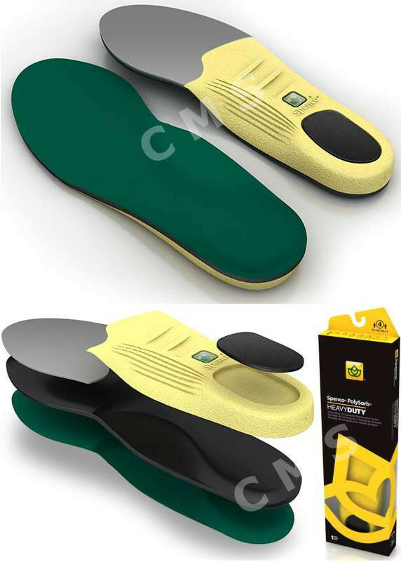 Where To Buy Orthotic Shoes
