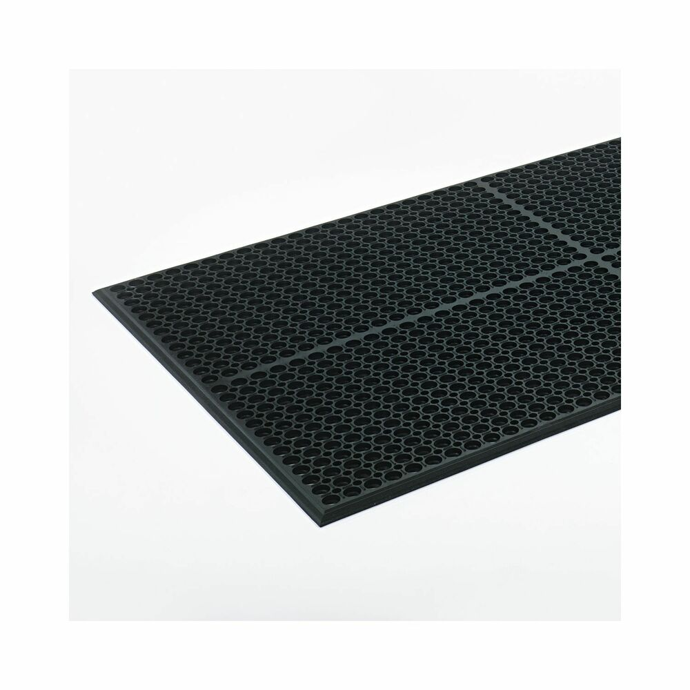 Anti Fatigue Kitchen Floor Mats